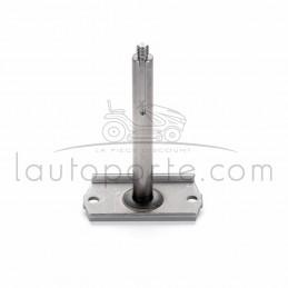 Axe de palier externe Ad. Stiga Long 160 mm - Ø 17 mm