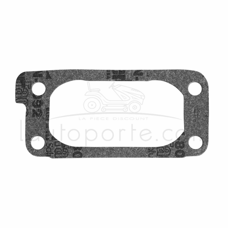 JOINT DE FILTRE A AIR origine BRIGGS & STRATTON 692087