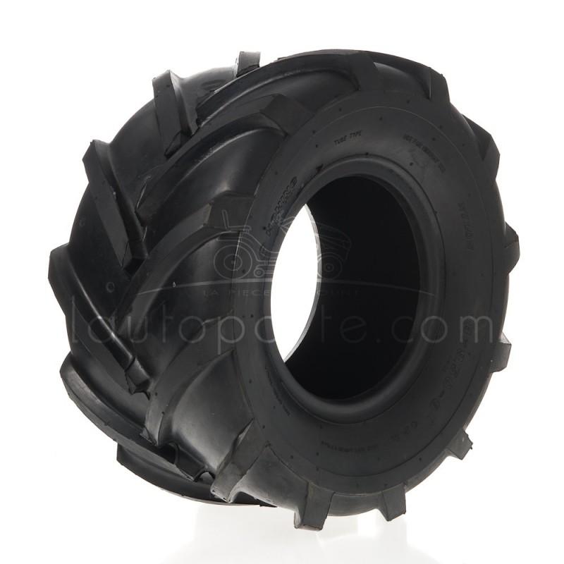 pneu agraire   pour tracteurs tondeuses autoportees