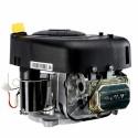 MOTEUR COMPLET 12,5 cv OHV 344 cc ORIGINE BRIGGS & STRATTON