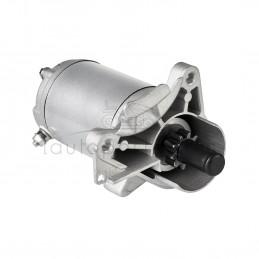 Démarreur Pignon 10 dents acier Honda - Modèle monté sur les moteurs GXV340, GXV390