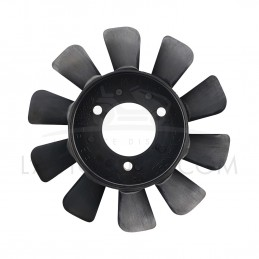 VENTILATEUR HYDRO-GEAR