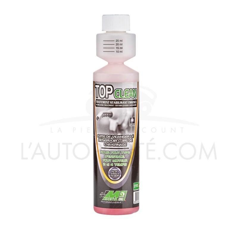 Top Clean Minerva 250 ml