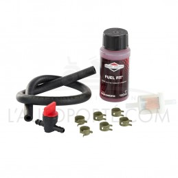 PACK ESSENCE ORIGINE BRIGGS & STRATTON