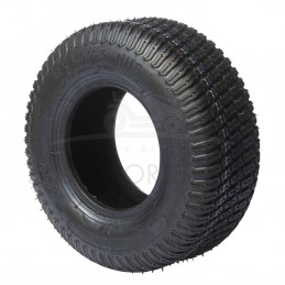 PNEU GAZON 11 x 400 - 5 TUBELESS