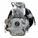 Moteur 11.5 cv Power Built OHV 344 cc Briggs & Stratton