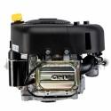Moteur 11.5 cv Power Built OHV 344 cc Briggs & Stratton
