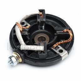 CARTER PORTE CHARBONS ADAPTABLE BRIGGS & STRATTON