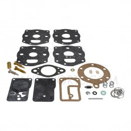 KIT JOINTS CARBURATEUR HP BI ORIGINE BRIGGS & STRATTON