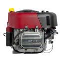 MOTEUR COMPLET 15,5 cv OHV 500 cc ORIGINE BRIGGS & STRATTON
