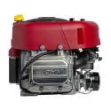 MOTEUR COMPLET 17,5 cv Intek OHV 500 cc ORIGINE BRIGGS & STRATTON