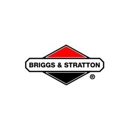 SEGMENTS SÉRIE 40 - 42 HP ORIGINE BRIGGS & STRATTON