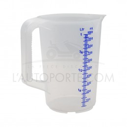 DOSEUR D'HUILE 500 ml