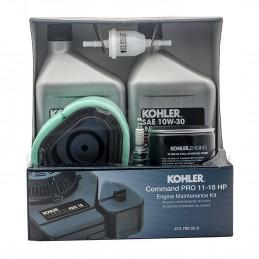 PACK REVISION MOTEUR ORIGINE KOHLER COMMAND PRO 11-18 CV K1278902-S
