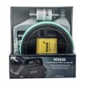 PACK REVISION MOTEUR ORIGINE KOHLER COMMAND PRO 18-30 CV K2478902-S