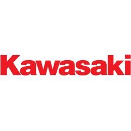 BOBINE ALLUMAGE ORIGINE KAWASAKI FH