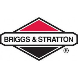 KIT JOINTS CARBURATEUR S. 40-44 ORIGINE BRIGGS & STRATTON