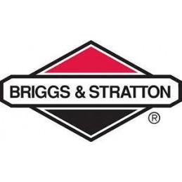 ARBRE À CAME Série 28-31 HP ORIGINE BRIGGS & STRATTON