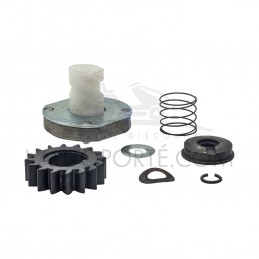 KIT REPARATION DEMARREUR Ad. BRIGGS & STRATTON 497606