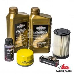 PACK MOTEUR 15,5 à 17,5 cv OHV ORIGINE BRIGGS & STRATTON