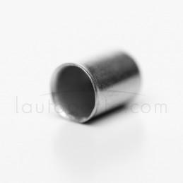 Embout de gaine pour Ø gaine inférieur à 6 mm