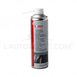 ANTI-GLISSANT COURROIES 500 ml