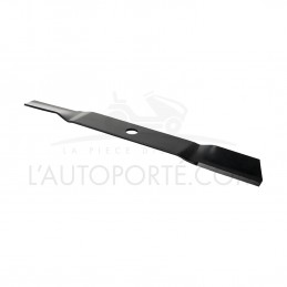 LAME PLATE 49 cm Adaptable MURRAY