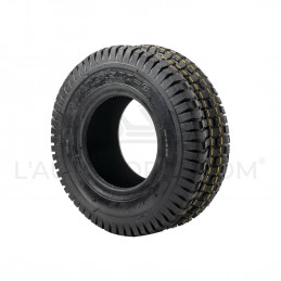 PNEU GAZON TUBELESS 13 x 500 - 6