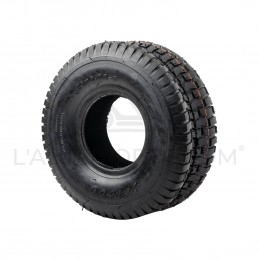 PNEU GAZON TUBELESS 15 x 600 - 6