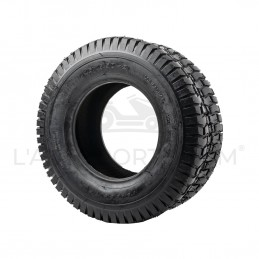 PNEU GAZON TUBELESS 16 x 650 - 8