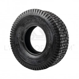 PNEU GAZON 18 x 650 - 8 TUBELESS