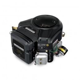 MOTEUR 18 cv / 570 cc VANGUARD V-TWIN