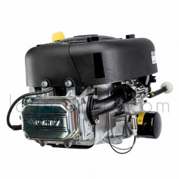 Moteur 13 cv Power Built OHV 344 cc Briggs & Stratton