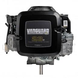 MOTEUR VANGUARD 23 cv V-TWIN ORIGINE BRIGGS & STRATTON