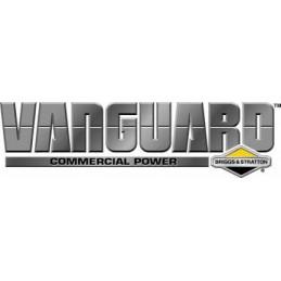 CONTACTEUR PRESSION HUILE SÉRIES 29-30-35-38 VANGUARD V-TWIN