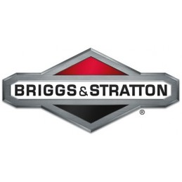 CARBURATEUR SÉRIES 40-44 BI-CYLINDRES OHV V-TWIN BRIGGS & STRATTON