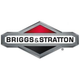 VOLUTE SÉRIE 21 - 28 - 31 - 33 OHV BRIGGS & STRATTON