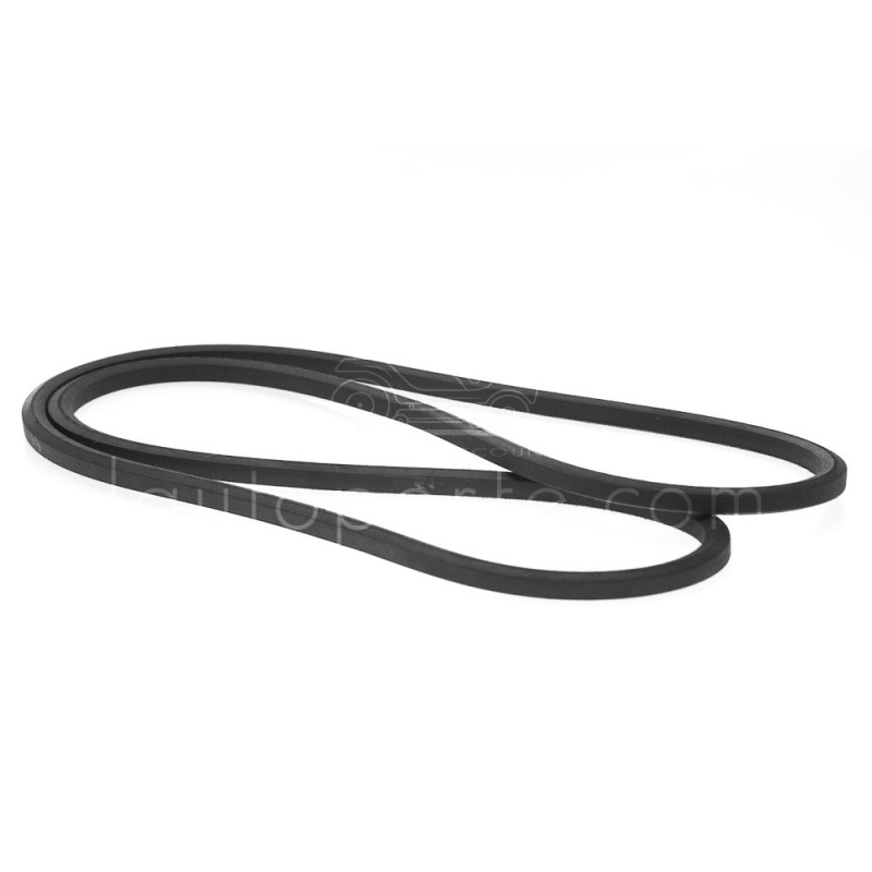 COURROIE AA108 Ad. AYP - Castelgarden - Honda - Stiga - Viking éjection arrière 77 cm