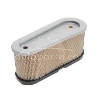 Filtres à air et filtres à huile pour tracteurs tondeuses autoportées