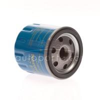 Filtres à huile pour tracteurs tondeuses autoportées - L'autoporté.com