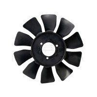 Ventilateur pour boite de vitesses Hydro-Gear tracteur tondeuse