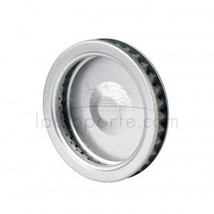 Filtre Hydro-Gear