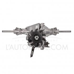 Boite Hydro 52861RM
