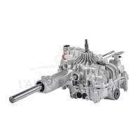 Boite de vitesses hydrostatique Tuff Torq K62M tracteur tondeuse