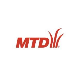 Courroie origine MTD