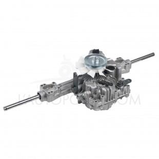 Boite Hydro K46 BM