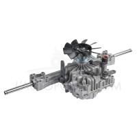 Boite Hydro K46 H