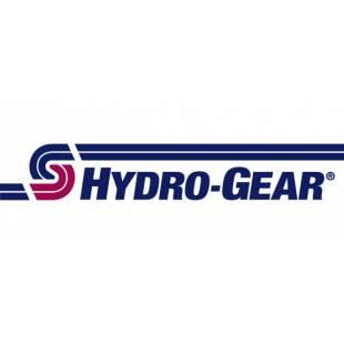 Disque de frein Hydro-Gear