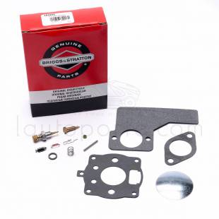 Kit joints carbu B&S