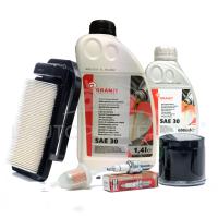 Pack moteur Kohler